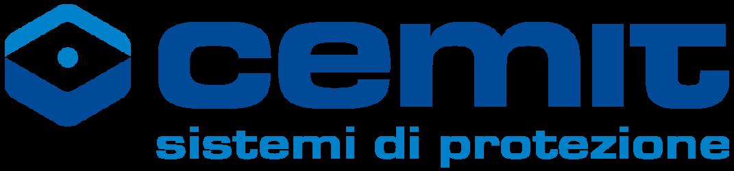 Cemit